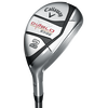Diablo Edge Tour Hybrids - View 2