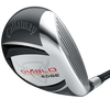 Diablo Edge Tour Fairway Woods - View 1