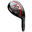 Big Bertha Alpha 815 Hybrids