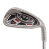 Ping G15 Irons - View 1