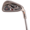 Ping i15 Irons - View 1