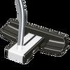 Odyssey Backstryke BladePutter - View 4