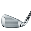 Big Bertha Irons (2006) - View 3