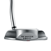 Odyssey White Hot 2-Ball Tour-Lined Putters - View 2