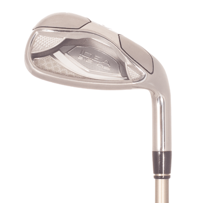 Adams Golf Womens Idea A12 OS Irons