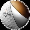 HEX Hot Pro Golf Balls - View 5