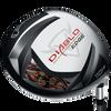 Diablo Edge Tour Drivers - View 3