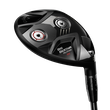 Big Bertha Alpha 816 Fairway Wood