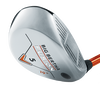 Big Bertha Fusion Fairway Woods - View 1