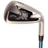 X-22 Tour NG Irons - View 4