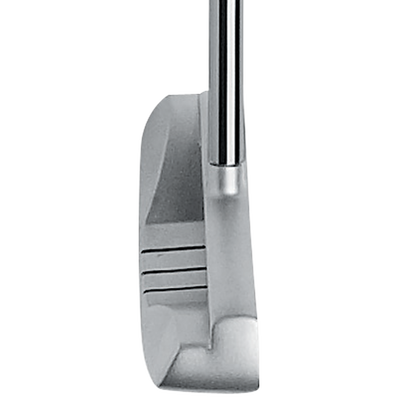 Odyssey White Hot Belly Putter