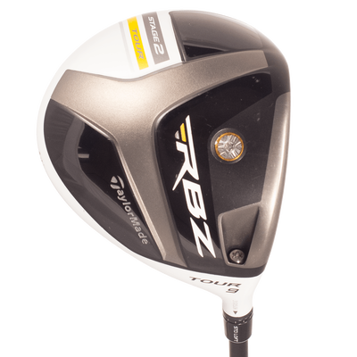 TaylorMade RocketBallz Stage 2 Tour Drivers