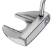 Odyssey White Hot RX V-Line Fang Putter - View 1