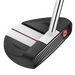 Odyssey O-Works R-Line CS Putter - View 1
