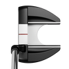 Odyssey O-Works V-Line Fang CH Putter - View 2