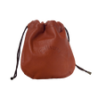 Callaway Valuables Pouch