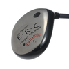 ERC Fairway Woods - View 2