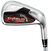 Diablo Forged Irons - View 2