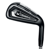 Women's RAZR XF Irons - View 1