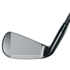 Women's RAZR XF Irons - View 2