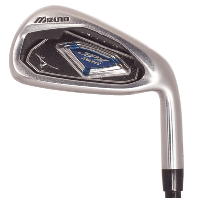 Mizuno JPX-825 Irons