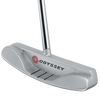 Odyssey White Hot Belly Putter - View 2