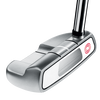 Odyssey White Steel #5 Putters - View 3