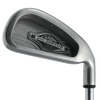 Big Bertha X-12 Pro Series Irons - View 2