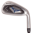 Mizuno JPX-825 6-PW Mens/Right