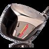 Nike SQ Dymo2 STR8-FIT Drivers - View 1