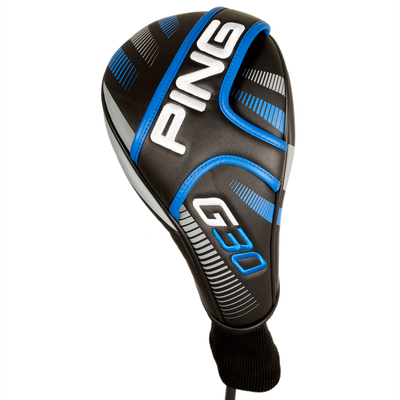 PING G30 Driver Headcovers