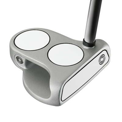 XJ Hot Junior Putter (Boys Ages 9-12)