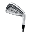 RAZR X Forged Approach Wedge Mens/Right