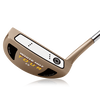 Odyssey White Hot Tour #9 Putter - View 4