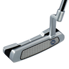 Odyssey Works Tank Cruiser #1 Putter Mens/Right - View 1