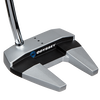 Odyssey Works Tank Cruiser #7 Putter Mens/Right - View 3