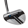 Odyssey Works Tank Cruiser V-Line Putter Mens/Right - View 3