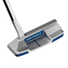 Odyssey White Hot RX #2 w/Superstroke Putter Mens/Right - View 3
