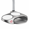 Odyssey White Hot XG 2-Ball Putter - View 3
