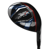 XR Pro Fairway Woods - View 1