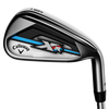 XR OS Irons/Hybrids Combo Set - View 2