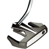 Odyssey Backstryke D.A.R.T. Putter - View 3