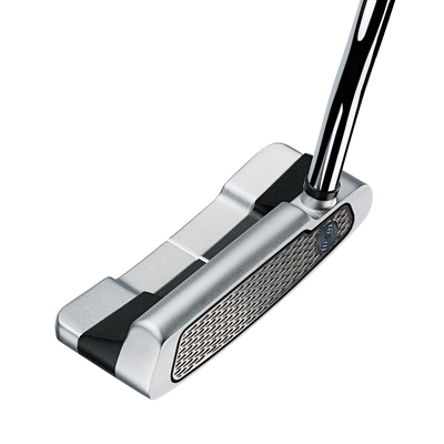 Odyssey Works #1 Wide Versa Putter Mens/Right