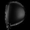 Big Bertha Alpha 816 Double Black Diamond Driver 9° Mens/Right - View 4