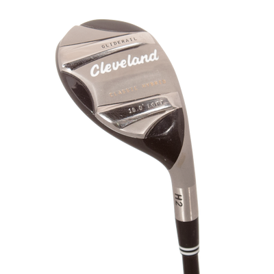 Cleveland Classic Hybrids