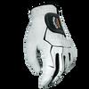 Warbird Dual Pack Gloves - View 2