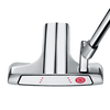 Odyssey White Hot XG Marxman Blade Putters - View 4