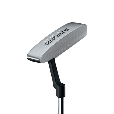 Strata Ultimate Putters