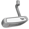 Odyssey White Hot #4 Putters - View 2