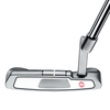 Odyssey White Steel #1 Putters - View 2